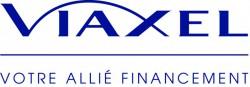 Viaxel : Votre allié financement